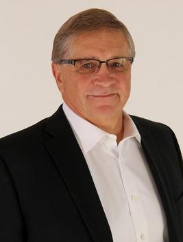 Viktor Moroz Net Worth